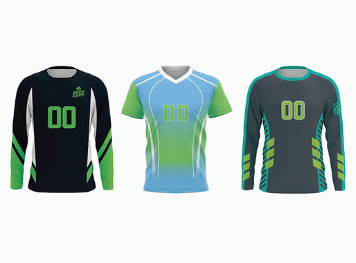 Custom Volleyball Warm Up Jerseys.png