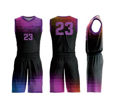 Basketball 7.png