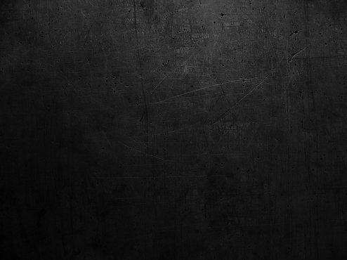 metal-background-image.jpg