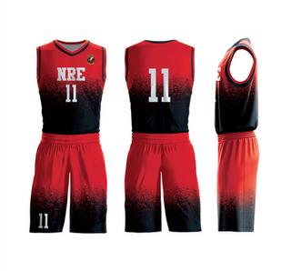 Basketball 26.png