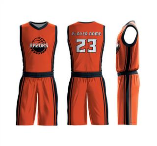 Basketball 25.png