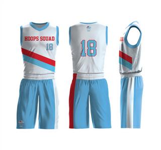 Basketball 29.png