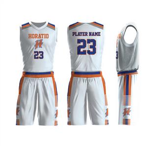 Basketball 23.png