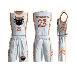 Basketball 21.png