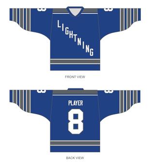 Lightning_2x.png