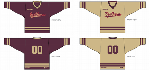 Southern Elite Hockey - Field Pass Brand.png