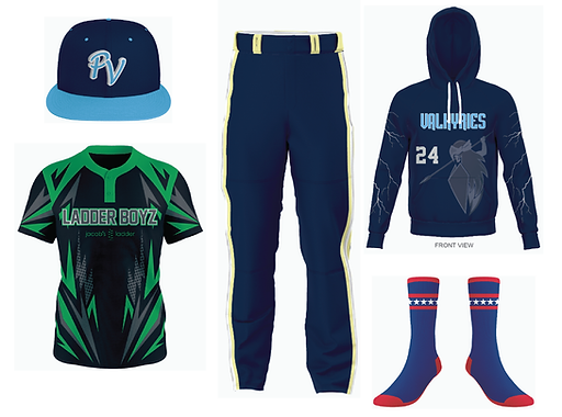 Custom Softball Packages & Kits.png