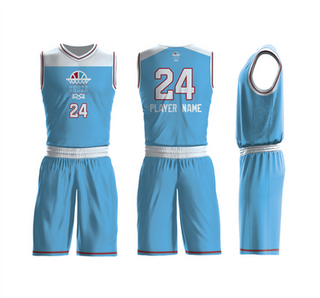 Basketball 30.png