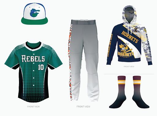 Custom Baseball Packages & Kits.png
