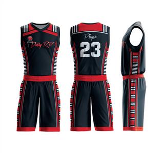 Basketball 15.png