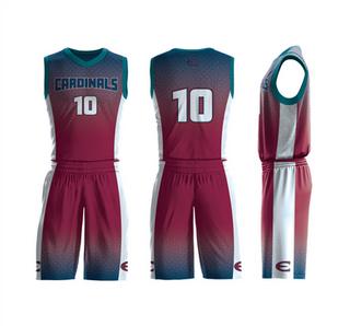 Basketball 27.png