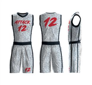 Basketball 11.png