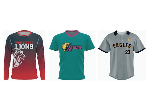 Custom Softball Coach Shirts & Apparel.p