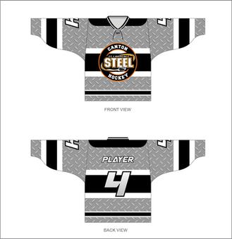 SteelHockey_2x.png