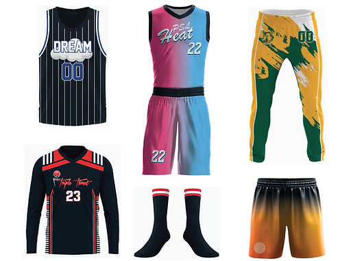 Custom Basketball Packages & Kits.png
