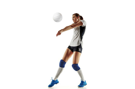 Custom Volleyball Kits & Packages.jpg