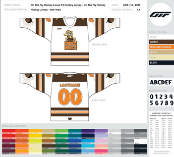 On The Fly Hockey Loose Fit Hockey Jersey 1.1_3x.png