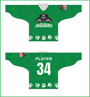 Jaguars_2x.png