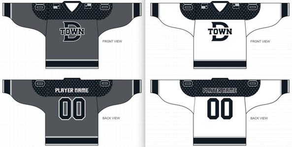 D Town Hockey Jerseys.png
