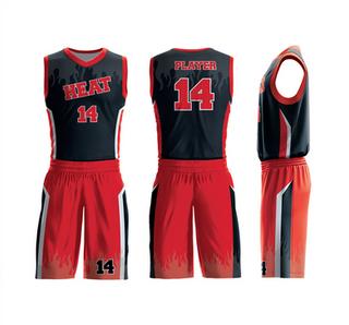 Basketball 18.png