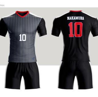 Japan Soccer Jersey.jpg