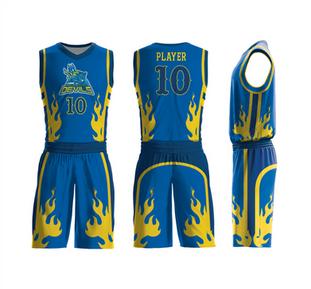 Basketball 17.png