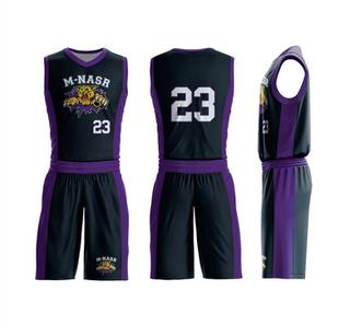 Basketball 20.png