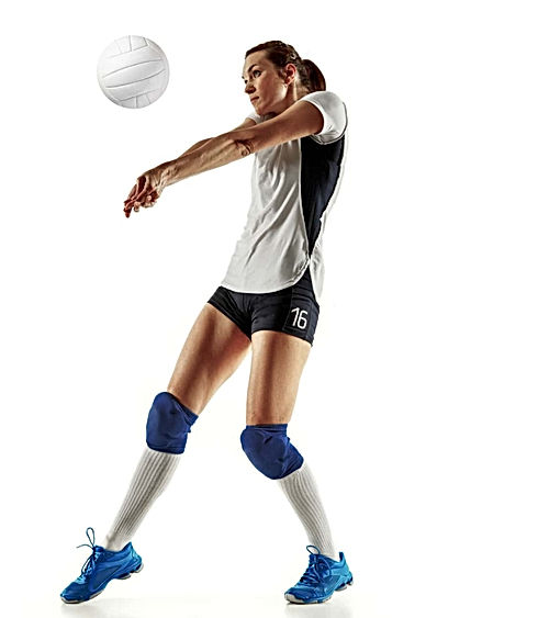 Custom%20Volleyball%20Kits%20%26%20Packa