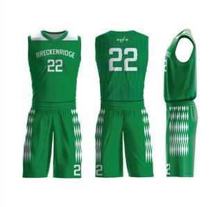 Basketball 13.png
