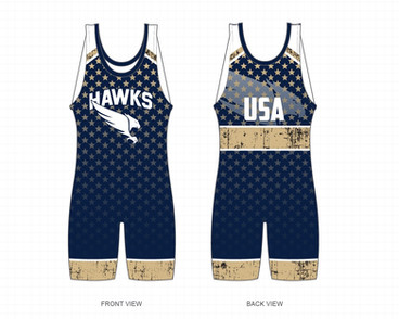 Hawks_Wrestling_2.4_2x.jpg