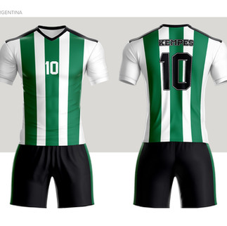 Argentina Soccer Jersey.jpg