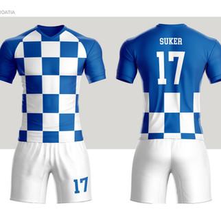Croatia Soccer Jersey.jpg