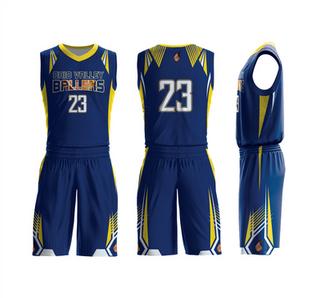 Basketball 24.png