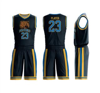 Basketball 14.png