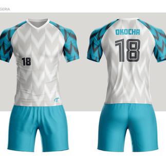 Nigeria Soccer Jersey.jpg