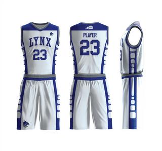 Basketball 10.png