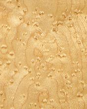 Birdseye Maple.png