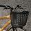 Thumbnail: Laguna 1.1 Hybrid City Bike