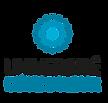 universite cote dazur logo.png