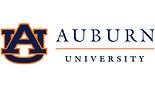Auburn-University.jpg