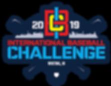 IBC-Event-logo.png