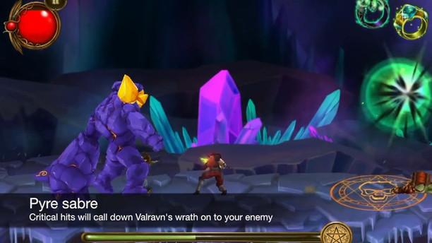 Infinity Warriors_ Swords ability7.jpg