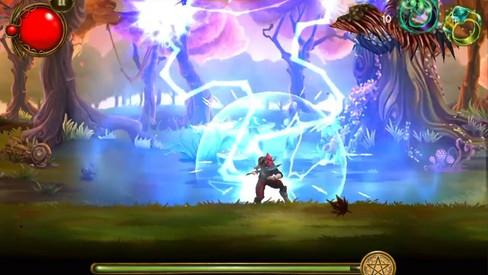 Infinity Warriors- Ring Spells7.jpg