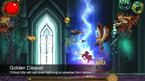 Infinity Warriors_ Swords ability2.jpg
