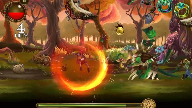 Infinity Warriors- Ring Spells3.jpg