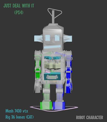 RobotRig.jpg