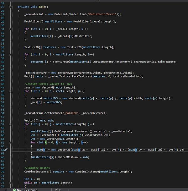 Code_DecalTool.png
