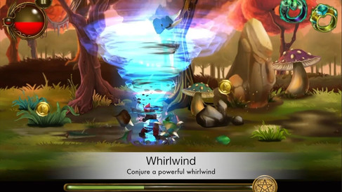 Infinity Warriors- Ring Spells 1.jpg