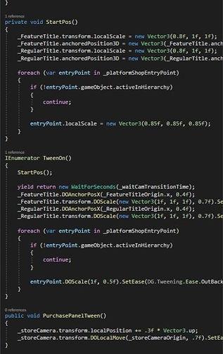 Code_Tweanning.JPG