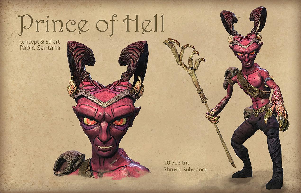 prince of hell.jpg